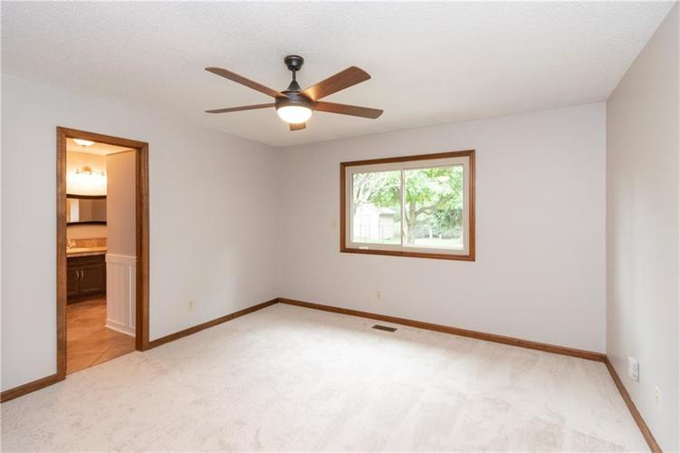 1611 Iron Liege Road Indianapolis, IN 46217 | MLS 21664037 | photo 20