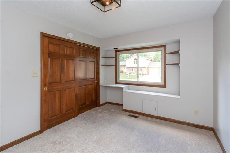 1611 Iron Liege Road Indianapolis, IN 46217 | MLS 21664037 | photo 23