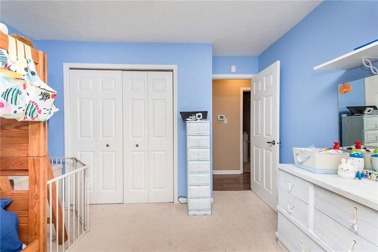 5497 Pine Hill Drive Noblesville, IN 46062 | MLS 21664064 | photo 21