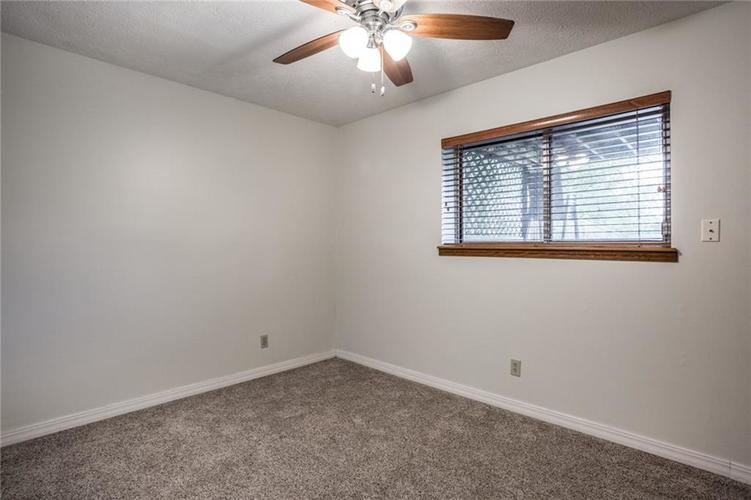 9150 FIRESIDE Court Indianapolis, IN 46250 | MLS 21664113 | photo 28
