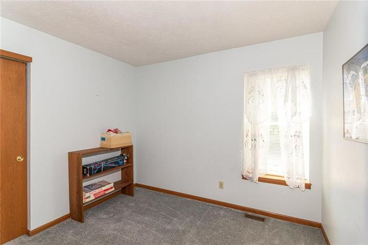 9264 Fireside Drive Indianapolis, IN 46250   MLS 21664186   photo 21