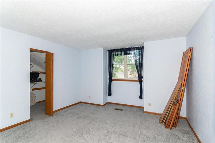 9264 Fireside Drive Indianapolis, IN 46250   MLS 21664186   photo 25