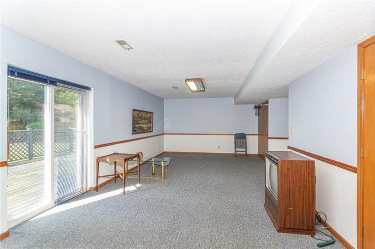 9264 Fireside Drive Indianapolis, IN 46250   MLS 21664186   photo 6