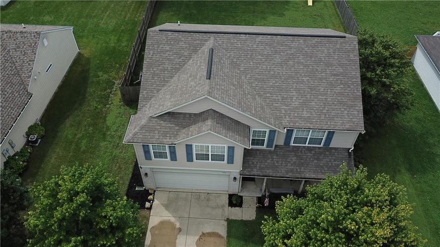 1652 Turning Leaf Drive Franklin, IN 46131   MLS 21664231   photo 36