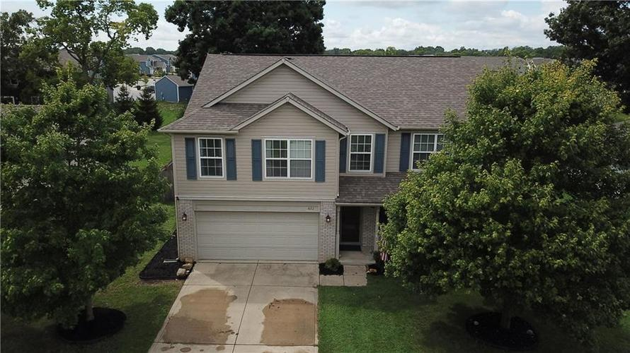 1652 Turning Leaf Drive Franklin, IN 46131   MLS 21664231   photo 37