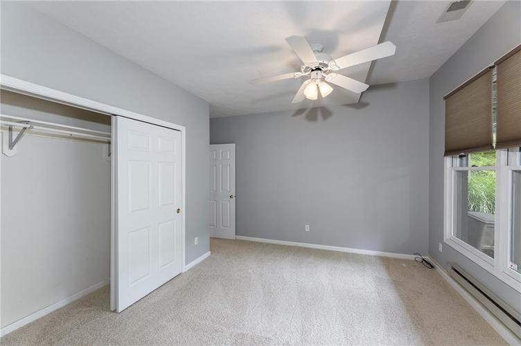 1900 E 79th Street Indianapolis, IN 46240 | MLS 21664257 | photo 19