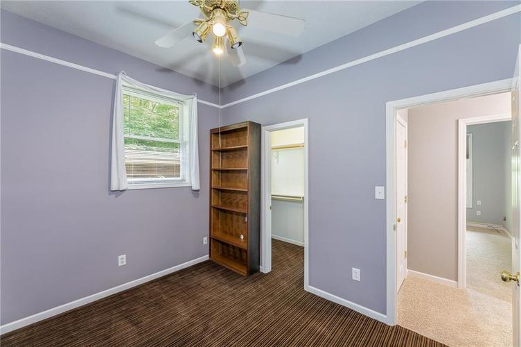 1900 E 79th Street Indianapolis, IN 46240 | MLS 21664257 | photo 21