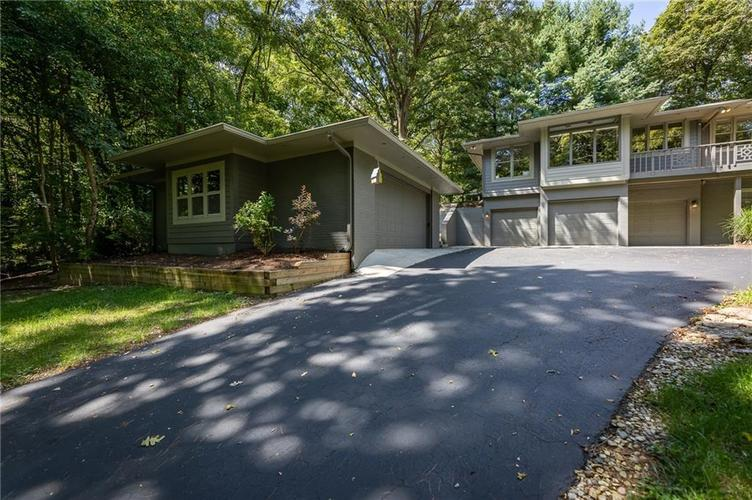 1900 E 79th Street Indianapolis, IN 46240 | MLS 21664257 | photo 28