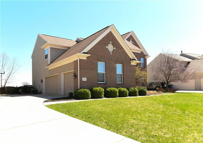 11971 Landwood Drive Fishers, IN 46037 | MLS 21664302 | photo 38
