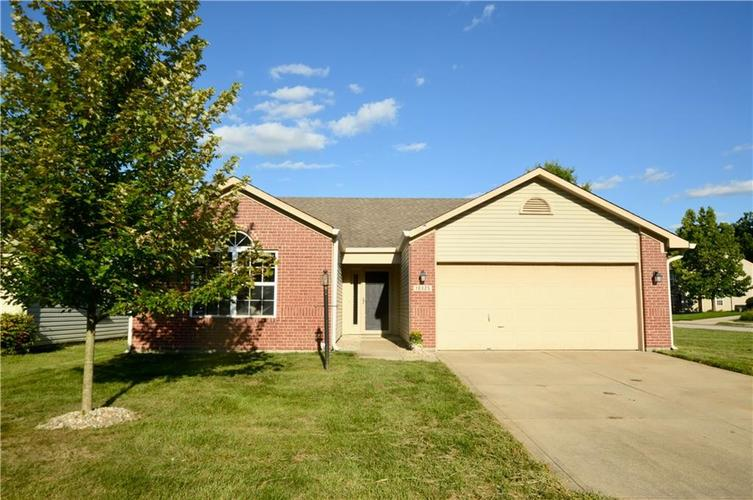 10325  Steambrook Drive Fishers, IN 46038   MLS 21664329