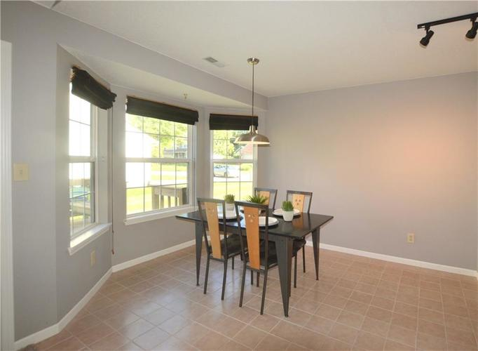 10325 Steambrook Drive Fishers, IN 46038   MLS 21664329   photo 7