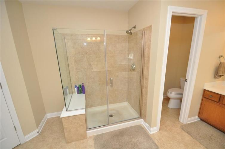 7904 Whiting Bay Drive Brownsburg, IN 46112 | MLS 21664486 | photo 29