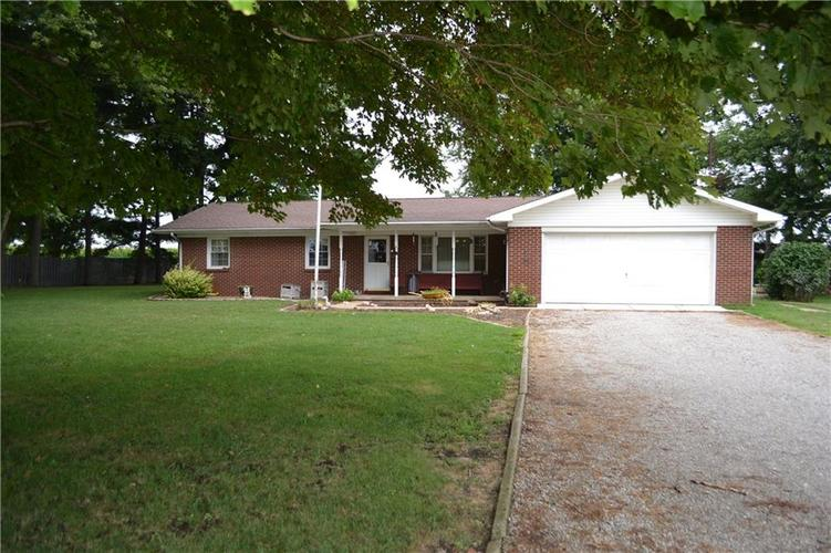 3902  State Road 28  Lafayette, IN 47909 | MLS 21664517