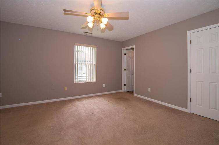 1509 COTTONWOOD Drive Franklin, IN 46131   MLS 21664556   photo 12