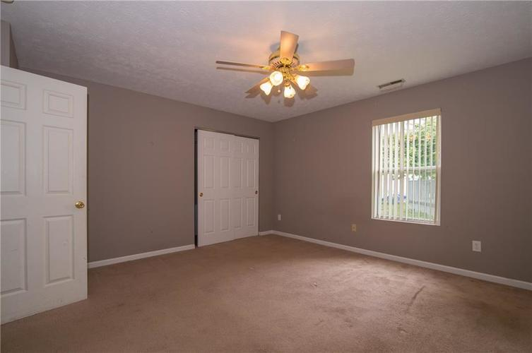 1509 COTTONWOOD Drive Franklin, IN 46131   MLS 21664556   photo 13