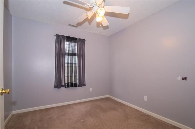 1509 COTTONWOOD Drive Franklin, IN 46131   MLS 21664556   photo 17