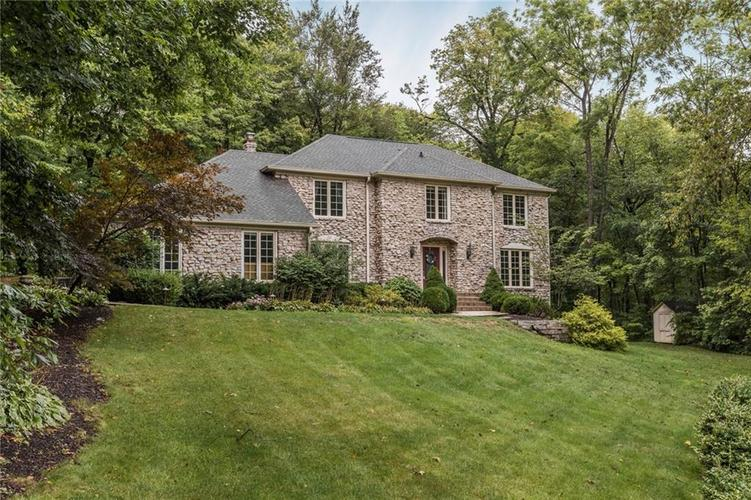 11914  Eden Glen Drive Carmel, IN 46033 | MLS 21664590