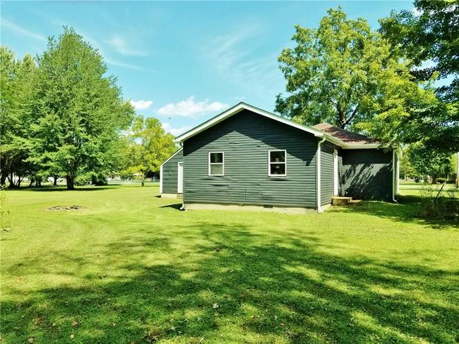 6350 Ratliff Road Camby, IN 46113 | MLS 21664733 | photo 18