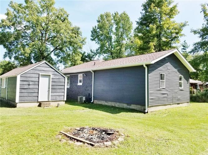 6350 Ratliff Road Camby, IN 46113 | MLS 21664733 | photo 19