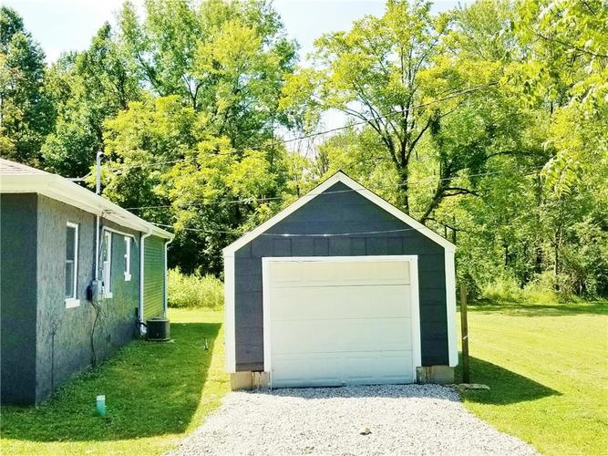 6350 Ratliff Road Camby, IN 46113 | MLS 21664733 | photo 21
