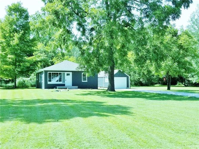 6350 Ratliff Road Camby, IN 46113 | MLS 21664733 | photo 22