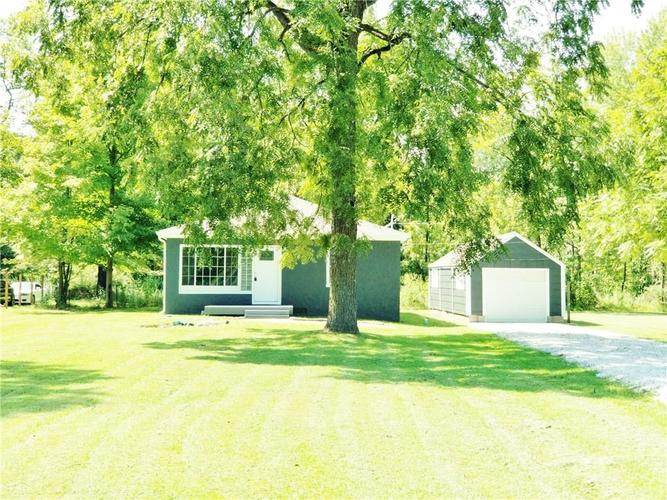 6350 Ratliff Road Camby, IN 46113 | MLS 21664733 | photo 23