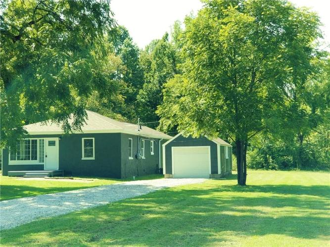 6350 Ratliff Road Camby, IN 46113 | MLS 21664733 | photo 24