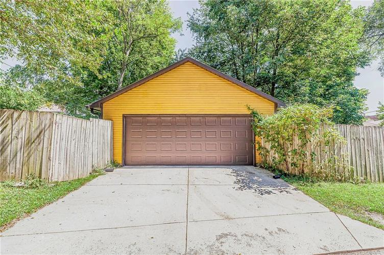 4234 N College Avenue Indianapolis, IN 46205 | MLS 21664736 | photo 36