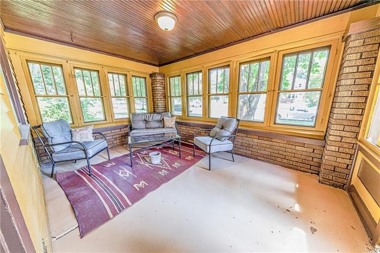 4234 N College Avenue Indianapolis, IN 46205 | MLS 21664736 | photo 6