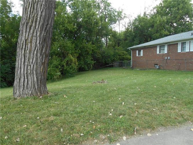 1448 Nelson Avenue Indianapolis IN 46203 | MLS 21664911 | photo 1