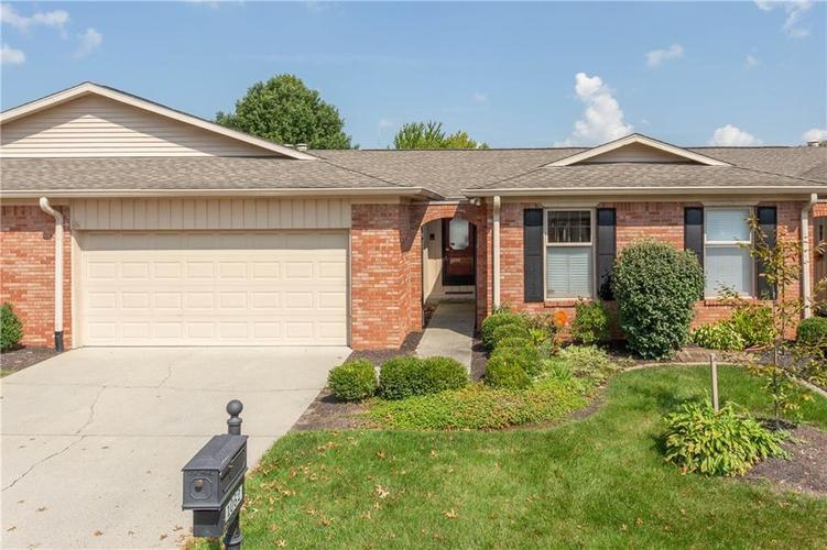 1062  Winterthur  Indianapolis, IN 46260 | MLS 21664949