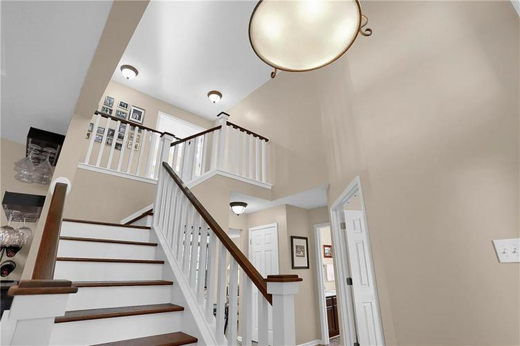 8332 ADMIRALS LANDING Place Lawrence , IN 46236 | MLS 21665003 | photo 25