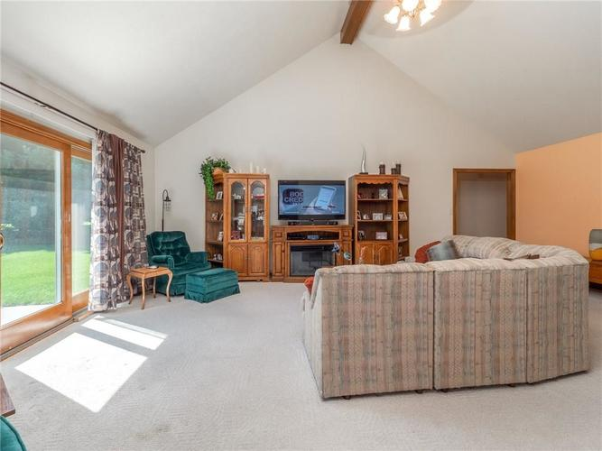 7351 S County Road 650 E Plainfield, IN 46168 | MLS 21665031 | photo 10
