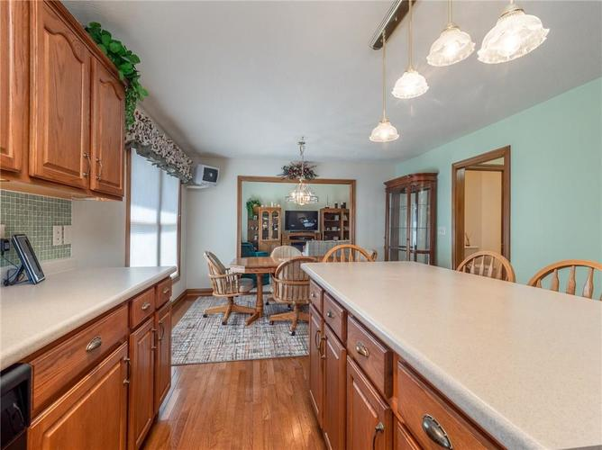 7351 S County Road 650 E Plainfield, IN 46168 | MLS 21665031 | photo 14