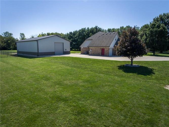 7351 S County Road 650 E Plainfield, IN 46168 | MLS 21665031 | photo 40