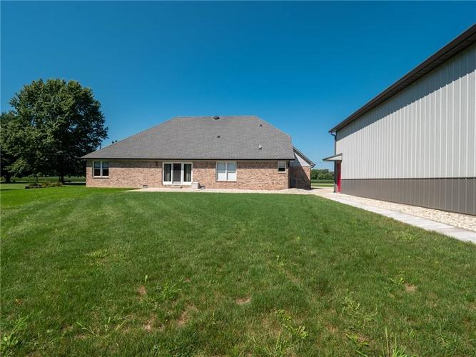 7351 S County Road 650 E Plainfield, IN 46168 | MLS 21665031 | photo 43