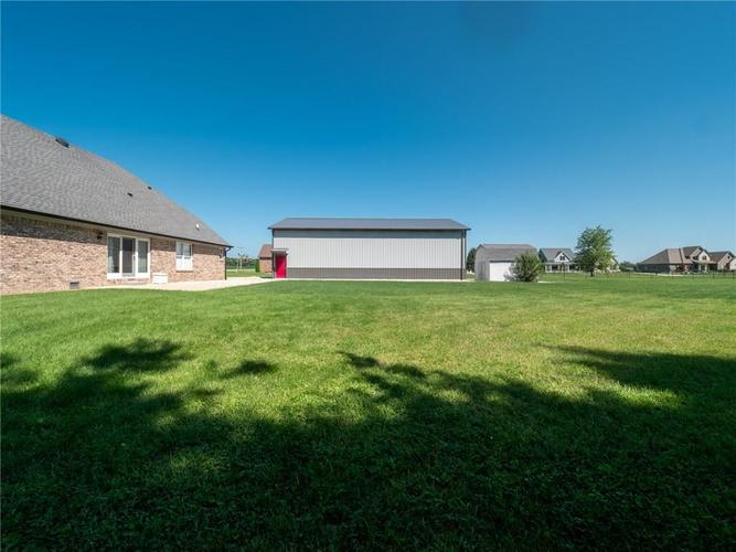 7351 S County Road 650 E Plainfield, IN 46168 | MLS 21665031 | photo 44