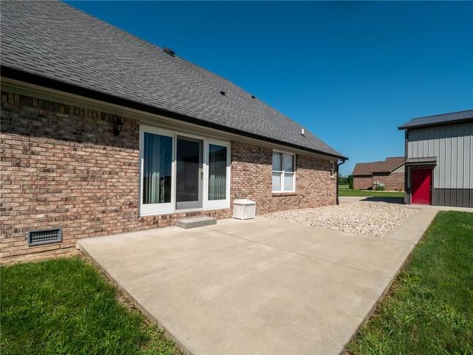7351 S County Road 650 E Plainfield, IN 46168 | MLS 21665031 | photo 45