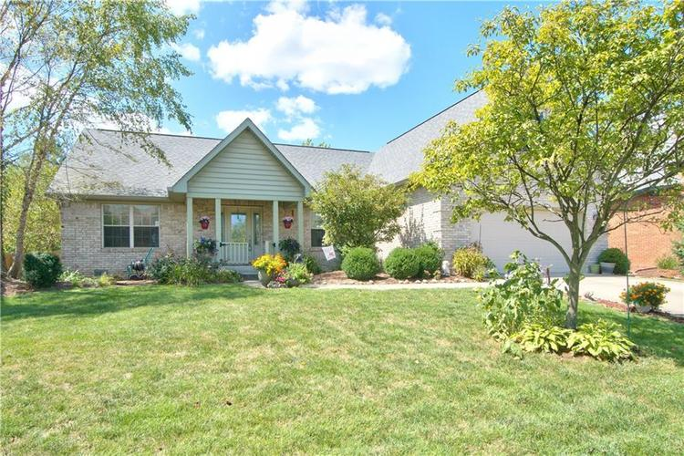 844  Planters Road Indianapolis, IN 46239 | MLS 21665096