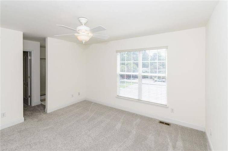 937 Junction Place #937 Indianapolis, IN 46220 | MLS 21665110 | photo 13