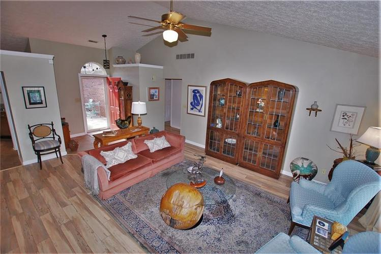 1980 Crystal Bay East Drive Plainfield, IN 46168 | MLS 21665119 | photo 16