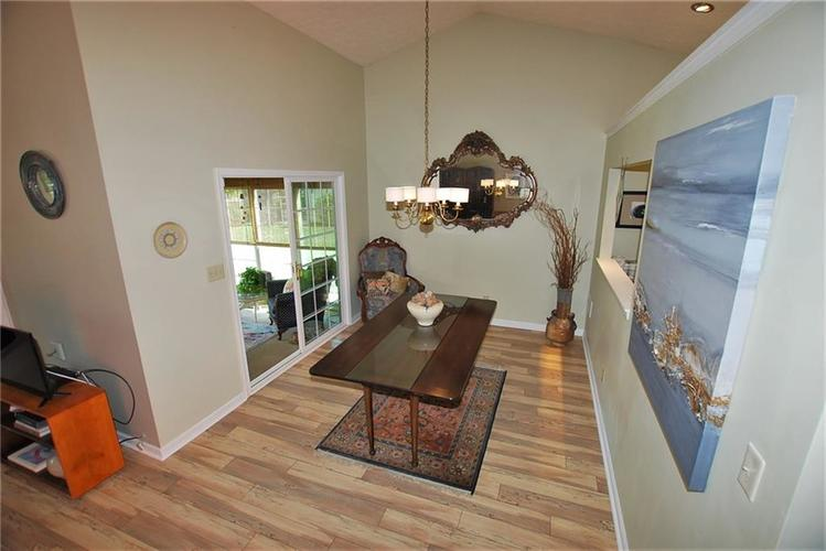1980 Crystal Bay East Drive Plainfield, IN 46168 | MLS 21665119 | photo 21