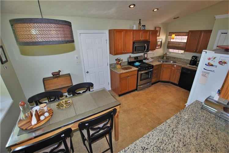 1980 Crystal Bay East Drive Plainfield, IN 46168 | MLS 21665119 | photo 26