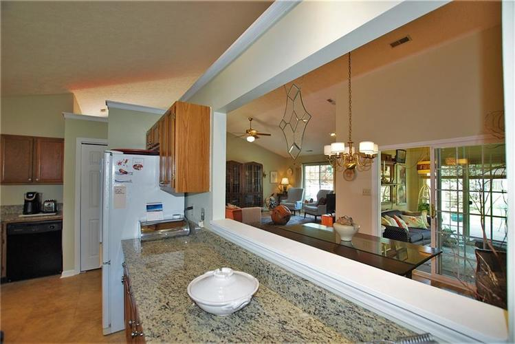 1980 Crystal Bay East Drive Plainfield, IN 46168 | MLS 21665119 | photo 27