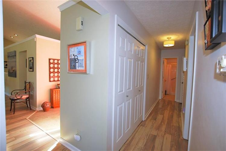 1980 Crystal Bay East Drive Plainfield, IN 46168 | MLS 21665119 | photo 36