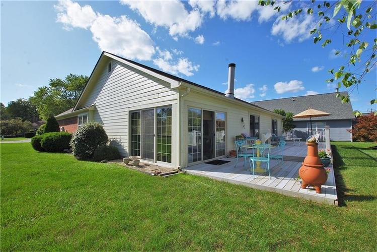 1980 Crystal Bay East Drive Plainfield, IN 46168 | MLS 21665119 | photo 41