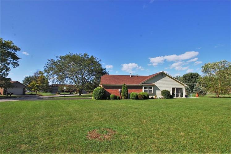 1980 Crystal Bay East Drive Plainfield, IN 46168 | MLS 21665119 | photo 45