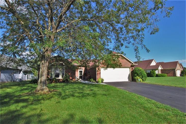 1980 Crystal Bay East Drive Plainfield, IN 46168 | MLS 21665119 | photo 46