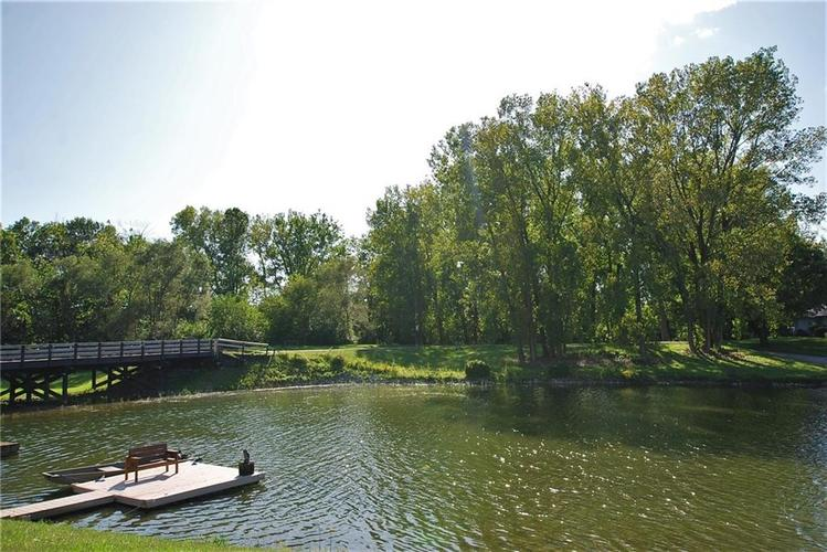 1980 Crystal Bay East Drive Plainfield, IN 46168 | MLS 21665119 | photo 8
