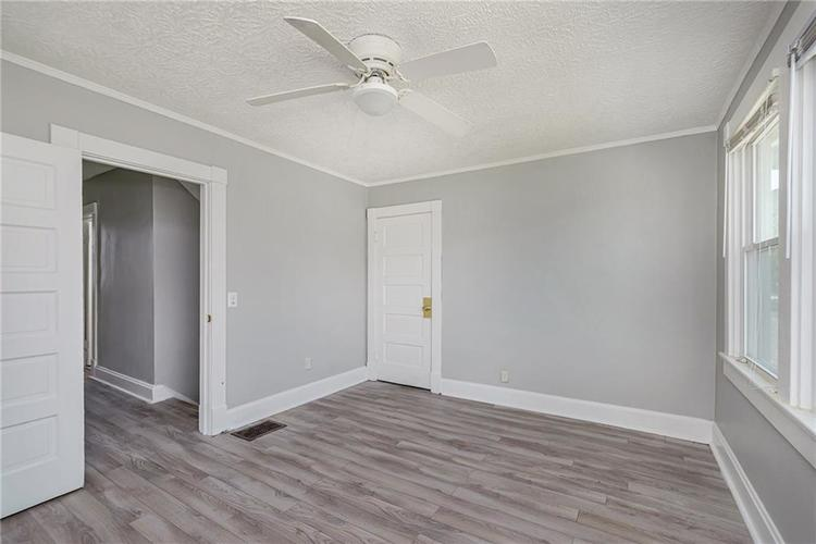 327 W 39th Street Indianapolis, IN 46208 | MLS 21665135 | photo 17